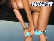 nude asian girl and pictures of naked asian girls  - only at BABESHD.PW