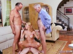 Teen virgin loosing virginity first time Frankie And The Gang Tag Team A