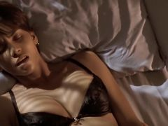 Monsters Ball (2001) Halle Berry