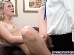 Teen Hard Face Fuck Compilation And Hot Strips