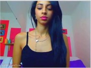 Young Babie On Webcam, young teen amateur dildo toy toyplay toyfuck pussy anal ass  asshole