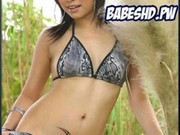 asian nude videos and asian girls with big boobs - only at BABESHD.PW