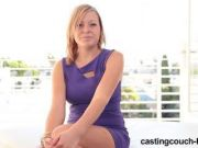 CastingCouch-HD - Casting Perfection