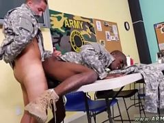 Nude photo group army men gay Yes Drill Sergeant!