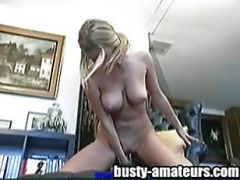Lisa Neils Toying Her Pussy