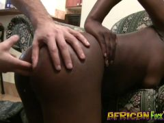 Sex With Real Black Teen