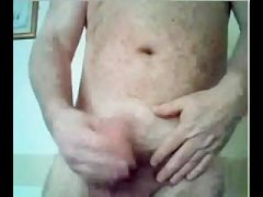 Simon Peters WANKING SCANDAL ON WEBCAM from Newcastle