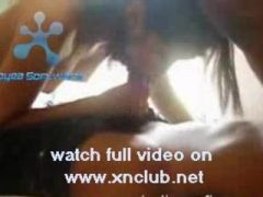 Pakistani Girl xxx Video