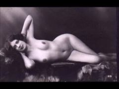 vintage nudes part 5 pictures