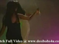 Indian Desi Girls Nude Dancing