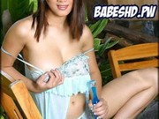 asian xxx pics and beautiful nude asian women - only at BABESHD.PW