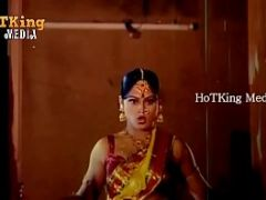 Bangla Sonia hottest song!!