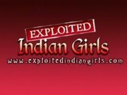 Exploited Indian Girls - Real Indian Porn Videos