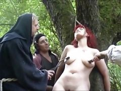witch torture 2