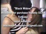Black Widow Promo