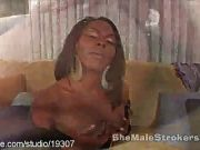 Transsexuals at Clips4sale.com