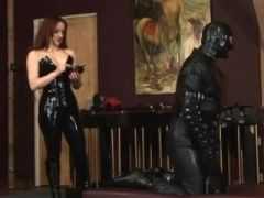 absolutely dominated in rubber
