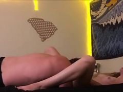 Very Hot Amateur Oral Sex Video