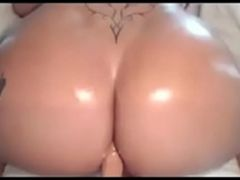 lonely mommy wants sex