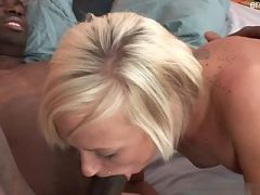 Honey daughter orgasm