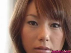 Miki amazes with her dazzling solo