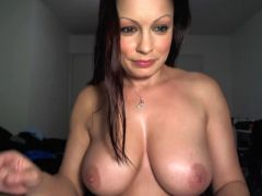 Aria Giovanni\'s Incredible Body!