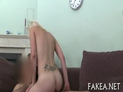 Babes special sex abilities