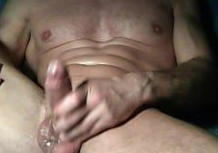 Abs and jerk