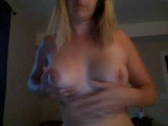Webcam 196 - Part 1