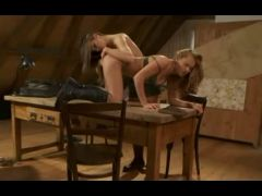 Eufrat & Zuzanna Z - On The Table
