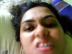Awesome desi moaning