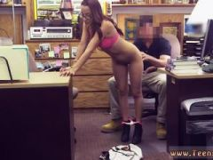 Trannies solo big cumshots compilations first time College Student Banged