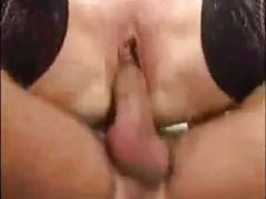 Group Sex - 3