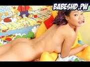 asian nude woman and asian import models nude - only at BABESHD.PW
