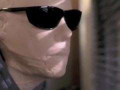 Hollow Man (2000) Rhona Mitra