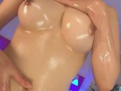 Saki Aoyama in mamasans the oriental mother i\'d like to fuck episode