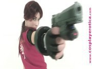 claire redfield resident evil porn