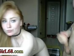 Chat with Mineeett&#039_s in a live video - free at xGirl68.com