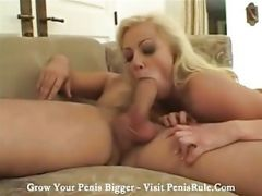 Creampie Leaks From Her Sexy Ass