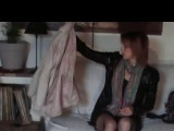 ABDL girl plaisirs solitaires