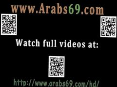 Str8 arab girls The hottest Arab porn in the world