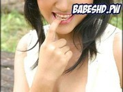 asian porn pics and sexy naked asian women  - only at BABESHD.PW