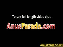 Slutty Alexis Texas gets her pussy fucked hard porn clip 1 by AnusParade