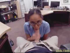 Reality kings boss Desperate nurse will do anything for cash