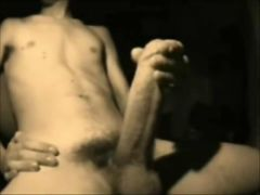 Giant cock cock 15
