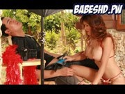 asian massage nude and asian model nude - only at BABESHD.PW