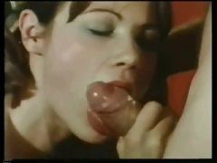 crazy hot seventies cumshots