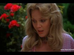Rebecca Brooke Nude Compilation - The Image (1975) - HD