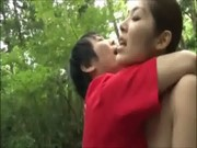 japanese lift carry