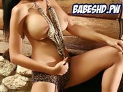young asian nudes and sexy nude asian women - only at BABESHD.PW